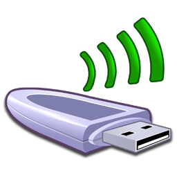 System Wifi Icon Refresh Cl Iconset Tpdkdesign Net
