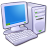 Hardware-My-Computer-3 icon