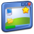 Windows Desktop icon
