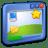 Windows-Desktop icon