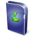 box linspire icon