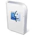 box mac osx icon