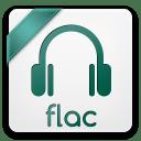 Flac icon