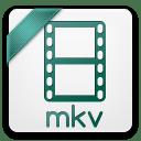 Mkv icon