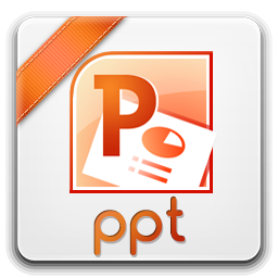 how to change pptx to ppt
