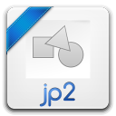 jp 2 icon