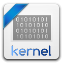 kernel icon