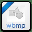 Wbmp icon