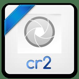 cr 2 icon