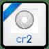 Cr-2 icon