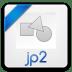 Jp-2 icon