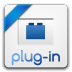 Ps-plug-in icon