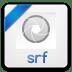 Srf icon