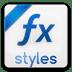 Styles icon