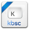 Kbsc icon