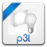 P3l icon