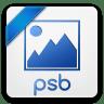 Psb icon