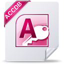 accdb icon