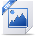 Bmp icon
