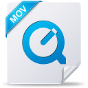 mov icon