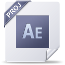 proj icon