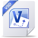 vsd icon