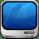 Computer 2 icon