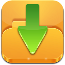 [تصویر:  Folder-Downloads-icon.png]
