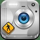 Public Pictures icon