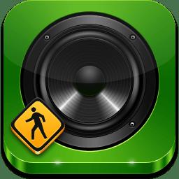 Public Music icon