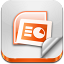 PPT File icon