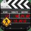 Public-Videos icon