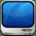 Computer-2 icon