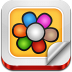 Image-File icon
