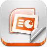 PPT-File icon