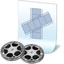 document film icon