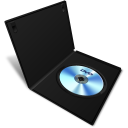 http://icons.iconarchive.com/icons/treetog/junior/128/dvd-case-icon.png