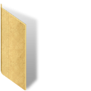 Folder-part-2 icon