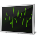 Performance tools icon