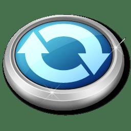 Ubuntu: rSync without git subdirectory