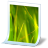 document image bmp icon