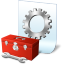 Box-config icon
