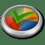 Setup-default icon