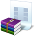 Document-compress icon