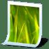 Document-image-bmp icon