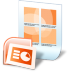 Document-powerpoint icon