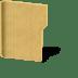 Folder-part-1 icon
