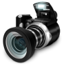 http://icons.iconarchive.com/icons/treetog/junior/96/camera-icon.png