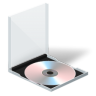 Cd-jewel-case icon
