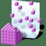 Document-application icon
